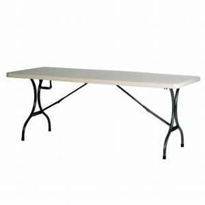 Table Pliante Valise : table pliante valise comparer 64 offres ~ Melissatoandfro.com Idées de Décoration
