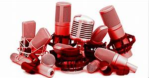 A Basic Guide To Microphone Specifications  U2014 Pro Audio Files