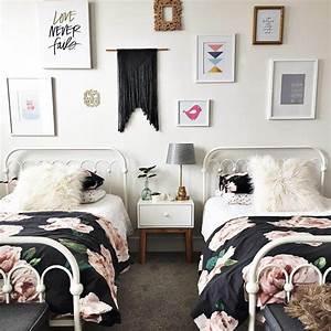 8, Tween, Girls, Bedroom, Ideas