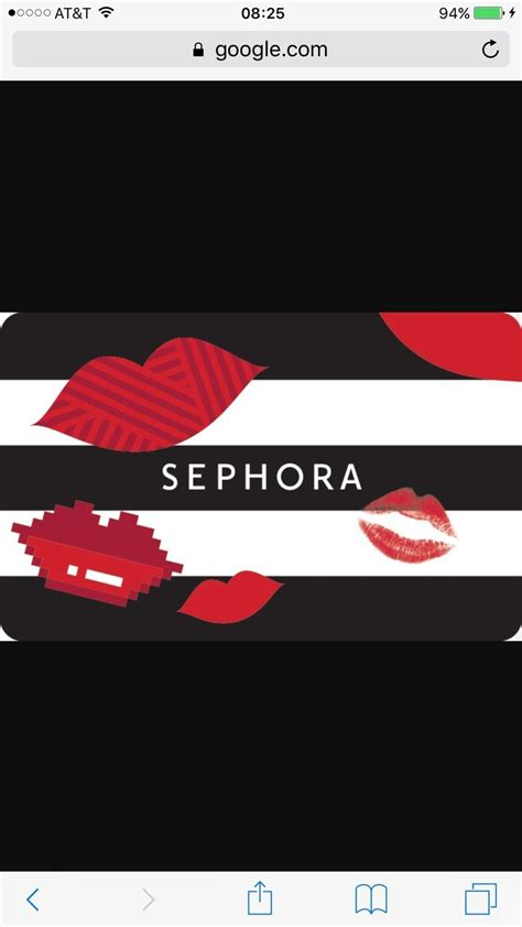 Content updated daily for e gift card http://searchpromocodes.club/300-sephora-e-gift-card-2 ...