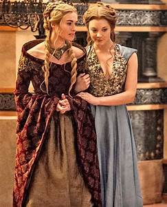Game Of Thrones Fancy Dress In Cap Sleeve Side Slit Maxi u2013 Designers Outfits Collection