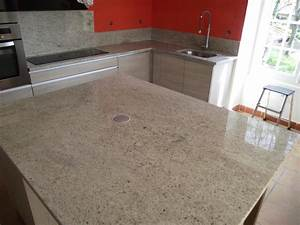 Plan De Travail Cuisine Marbre : plan de travail marbre portugal ~ Melissatoandfro.com Idées de Décoration