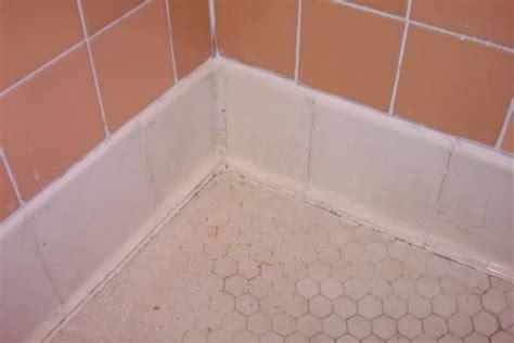 tile cove repair cove base tiles in 1928 home ceramic tile advice forums john bridge ceramic tile