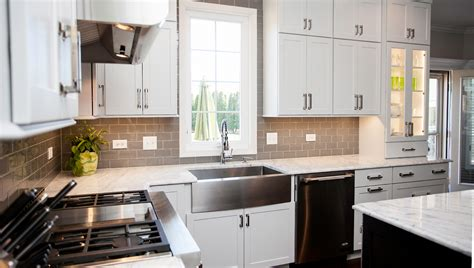 oak kitchen island with seating stylish transitional kitchen design remodeling naperville