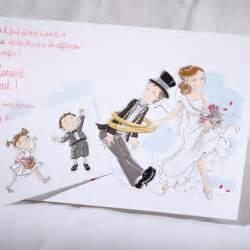 faire parts de mariage faire part mariage faire part naissance bapteme ou carte deuil avec chouette faire parts
