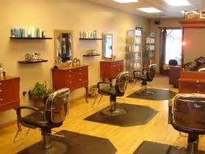 awesome bathroom designs hair salon decor decobizz