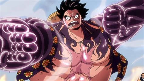 luffy  piece epic wallpapers top  luffy  piece