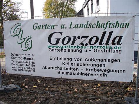 Garten Und Landschaftsbau Castrop by Garten Landschaftsbau Castrop Rauxel Ostseesuche