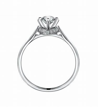 Clipart Coloring Diamonds Diamond Transparent Ring Webstockreview