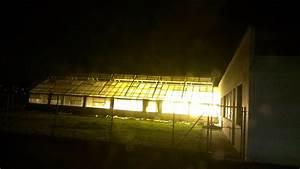 Beleuchtungsstärke Berechnen : lampenschirm bauen h chste beleuchtungsst rke berechnen allmystery ~ Themetempest.com Abrechnung