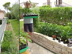 Gewächshaus Bewässerung Mit Regenwasser : bew sserung mit dem perlschlauch so geht 39 s ~ Watch28wear.com Haus und Dekorationen