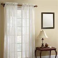 valances window treatments On a Maximum Use the Valances Window Treatments | Window ...