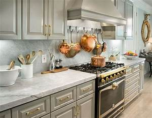 36 best cabinet door styles in 2018 top trends for ny With kitchen cabinet trends 2018 combined with rangement papiers