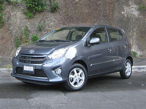 2016 Toyota Agya 1 0 E Mt toyota wigo 1 0 g mt philippines reviews specs price