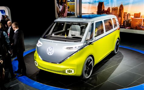 electric and cars manual 1986 volkswagen type 2 seat position control why volkswagen absolutely has to make this electric microbus now