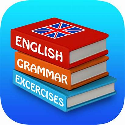 Grammar Exercises English Reading B1 App Tips