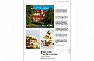 Vier Jahreszeiten Würzburg : strandhotel vier jahreszeiten gutmacher lust auf gut ~ A.2002-acura-tl-radio.info Haus und Dekorationen
