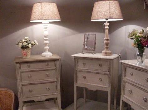 muebles franceses vilmupacom