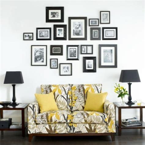 le cadre photo parfait pour la d 233 coration de vos murs photos d 233 co et d 233 corations de photos