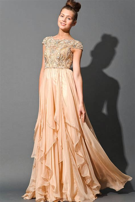 designer evening gowns designer prom dresses 2016 style