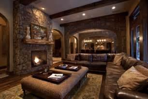 rustic livingroom cool rustic living room ideas rustic living room design