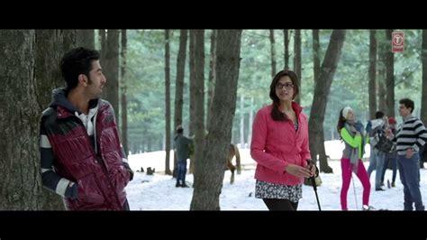 Kabira Full Song Yeh Jawaani Hai Deewani Ranbir Kapoor