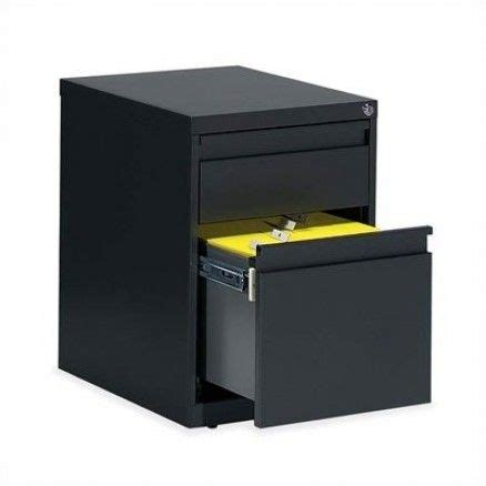 Purchase Drawers by 75 Best Filing Cabinet Images On Filing
