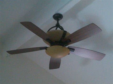hton bay ceiling fan with heater hton bay ceiling fans remote 28 images hton bay