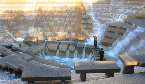 water gardens fort worth 10 fantastic free things to do in fort worth tour