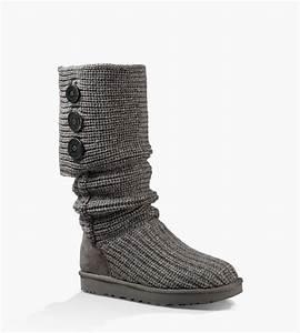 Ugg Boots : classic ugg cardy boots ugg official ~ Eleganceandgraceweddings.com Haus und Dekorationen