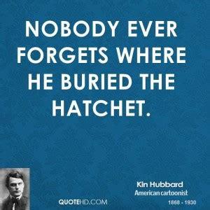 Kin Hubbard Quotes. QuotesGram