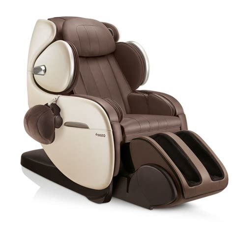 osim chair osim webshop osim uinfinity luxe chair