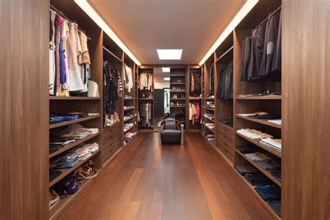 awesome walk  closet ideas