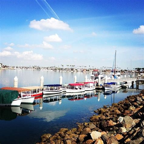 Los Alamitos Duffy Boat Rentals by 17 Best Quot I Want A Boat Quot Images On Boats Duffy