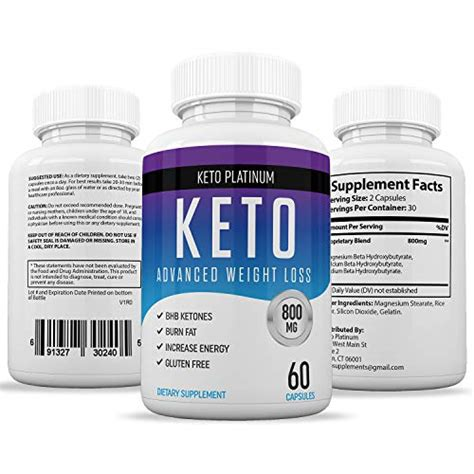 keto pills  shark tank ketogenic fat burner