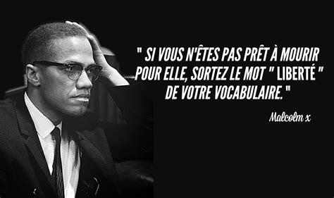 Malcolm X Film Documentaire Complet En Français