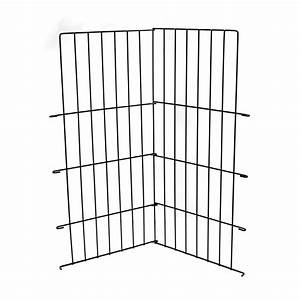 precision pet great crate divider panels petco With precision dog crate divider