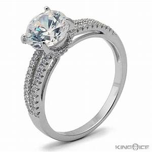 womens silver wedding rings jewelry ideas With silver wedding rings for women