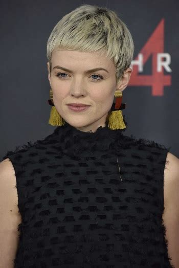 pixie cuts  sassy short pixie hairstyles page