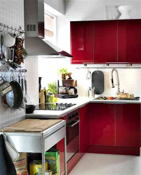small spaces kitchen ideas 33 cool small kitchen ideas digsdigs
