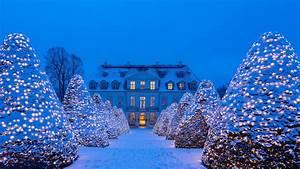 Weihnachten In Hd : deutschland sachsen schnee winter lichter b ume nacht schloss weihnachten 1920x1080 full ~ Eleganceandgraceweddings.com Haus und Dekorationen