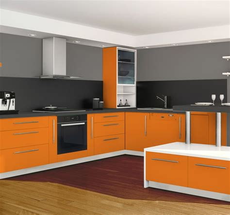 simulateur couleur cuisine gratuit simulateur couleur facade maison 9 modifier une zone un