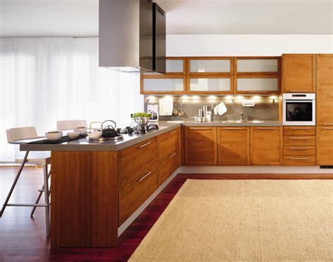 modern kitchen designs pictures m s international education and information on 7699