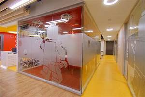 18 glass wall panel designs ideas design trends With interior design glass wall panels