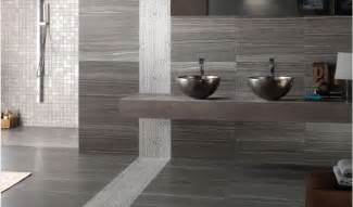 modern bathroom tiles design ideas 15 amazing modern bathroom floor tile ideas and designs