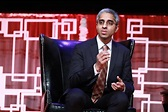 """""""The Heart of What We Do"""" - Dr. Vivek Murthy on ..."""