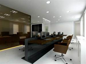 Luxury Office Furniture - Right Brands