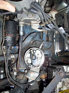 Other Car  U0026 Truck Parts Mustang Air Conditioning Wiring