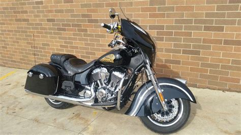 Indian Chieftain Picture by Page 14 Indian For Sale Price Used Indian Motorcycle