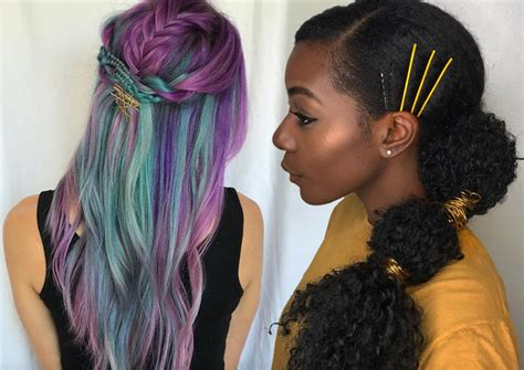 Bobby Pin Hairstyles For Long Hair Best Bangs For Wavy Hair Medium Hairstyles Straight Round Face How To Wear Straightened Natural Zayn Malik Long Hairstyle Middle Part Shapes Growing Your Out Get Loose Curls Without Heat Short Casual Updos Fine Thin 2